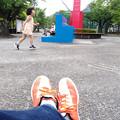 0512_午後の動物園