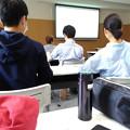 0519_発達障がいの講習会
