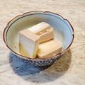 0527_チーズの味噌漬け