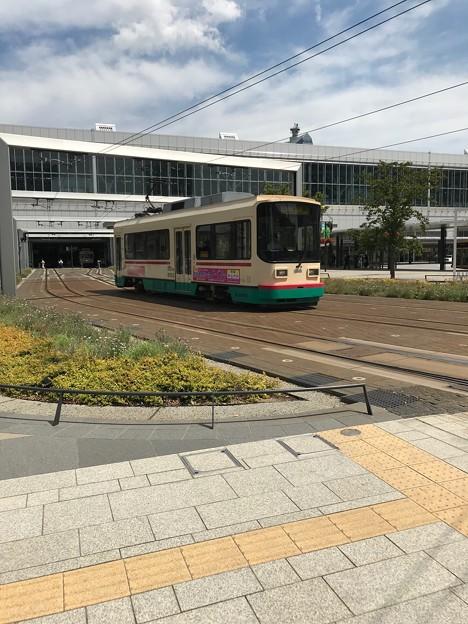 0819_富山駅前