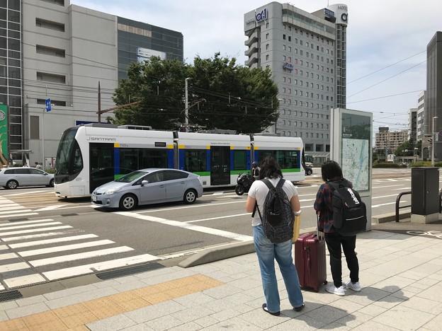 0819_最新車両
