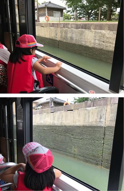 0819_パナマ運河式