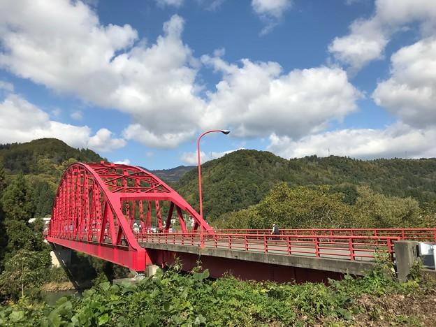 1021_なべくらに行く途中の橋