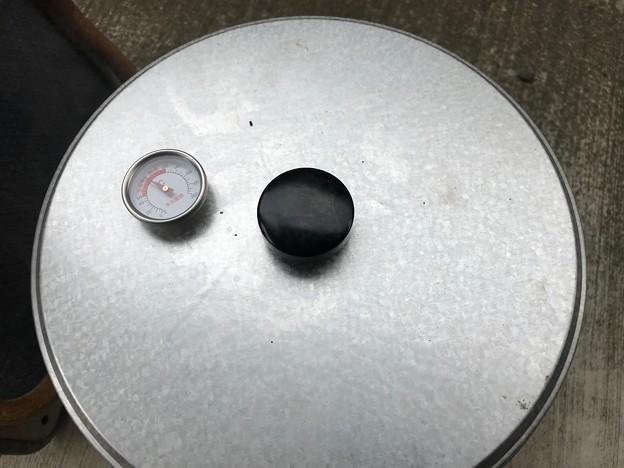 1215_温度