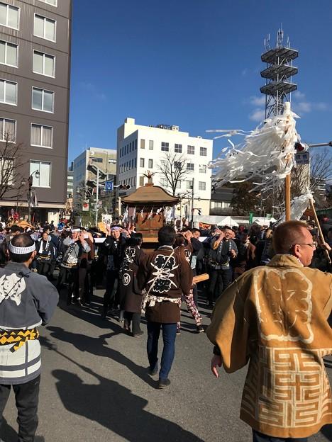 0113_お祭り1