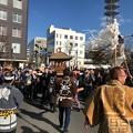 Photos: 0113_お祭り1