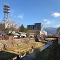 Photos: 0113_お祭り2