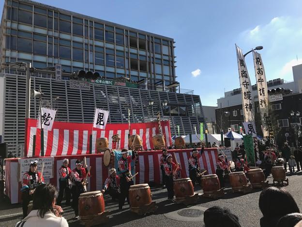 0113_お祭り4