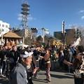 Photos: 0113_お祭り5