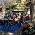 Photos: 0113_お祭り7
