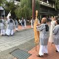 Photos: 1006_祭りの余った写真
