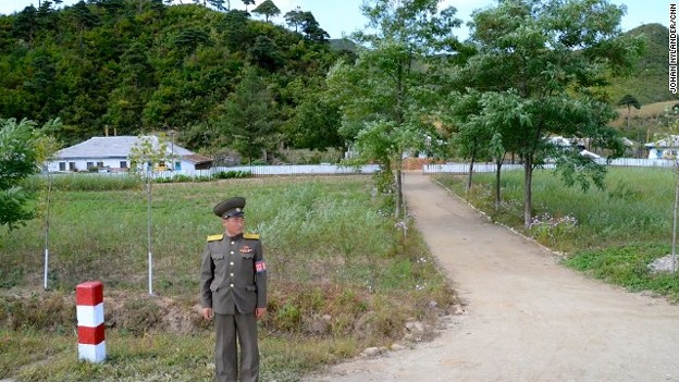 north-korea-photos11