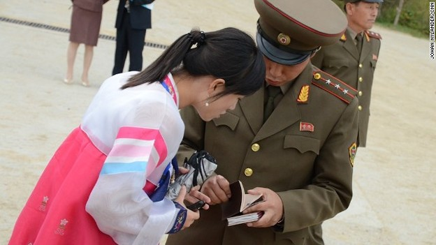 north-korea-photos15