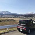 Photos: 0326_里山を散策