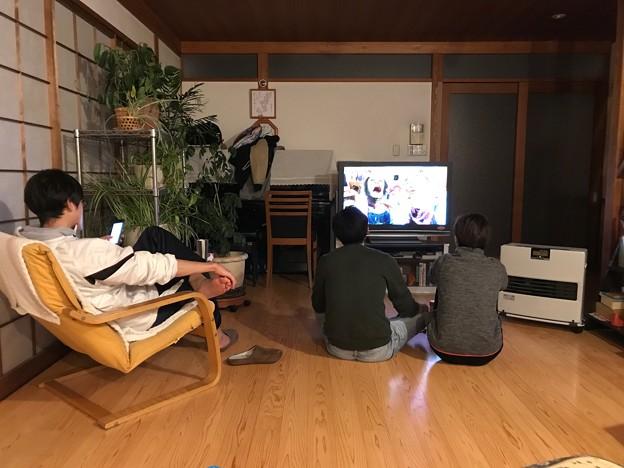 0404_志村の追悼番組