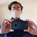 0507_新しいマスク