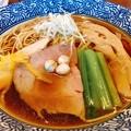 Photos: 0905_新しいラーメン屋さん