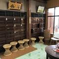 Photos: 0913_最古の銭湯へ3