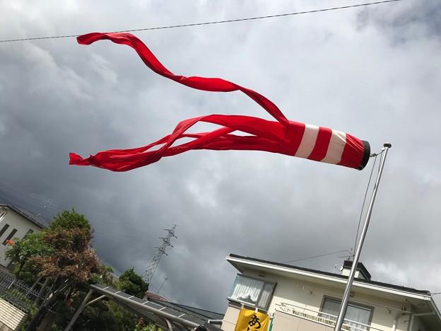0927_秋祭り