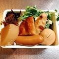 1010_アヤベーのお弁当