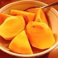 1022_三重県の柿