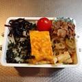 1107_アヤベーのお弁当