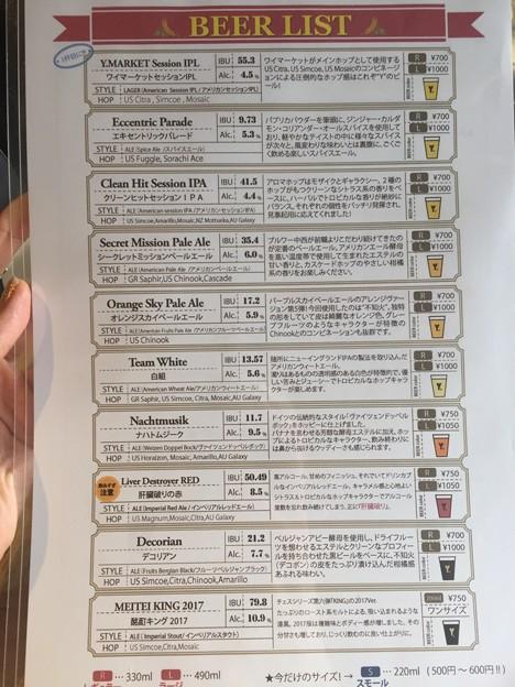 DB688E0A-FCF9-44D1-AF8D-D4E8CDE53FCB