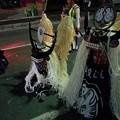 Photos: 長野しし踊り