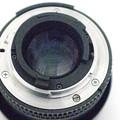 写真: AI AF Nikkor 35mm f/2D