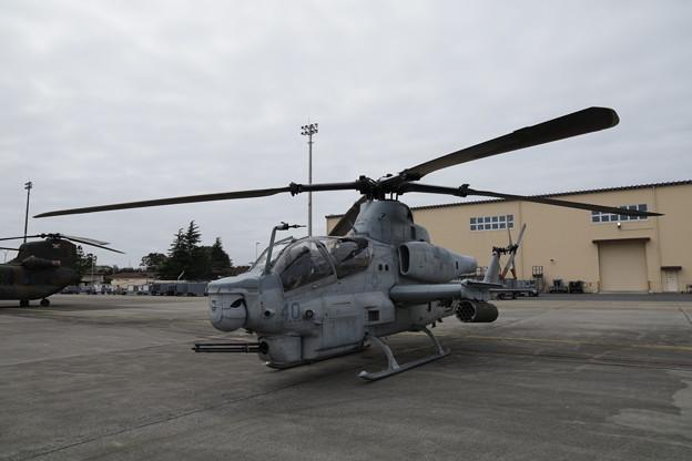 Photos: AH-1Z VIPER 05