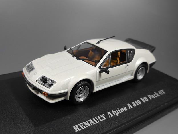 Alpine-Renault-A310-V6pack-GT-1982
