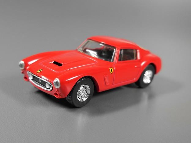 Photos: Ferrari 250 GT SWB 1959