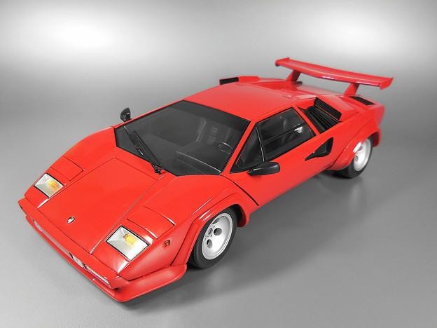 Lamborghini-Countach-LP500S-1982