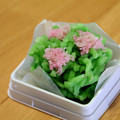 Photos: 和菓子 IMG_3082a