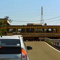 Photos: 阪神列車 DSC_2061