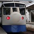 Photos: 新幹線 7024ffa172920a4d1e00f7eb952a70e6_l