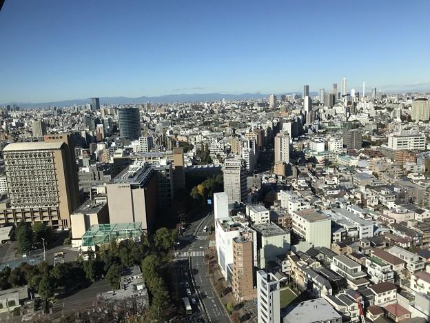文京シビックセンター006
