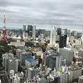 Photos: シーサイドトップ 003