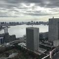 Photos: シーサイドトップ 006