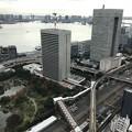 Photos: シーサイドトップ 007