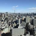 Photos: 文京シビックセンター 001