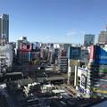 Photos: 渋谷ヒカリエ