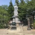 Photos: 瑞応寺