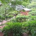 Photos: 浄慶寺