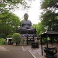 Photos: 乗蓮寺
