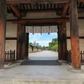 Photos: 法隆寺