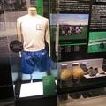 Photos: 日本サッカーミュージアム