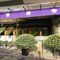Photos: 湯島天満宮