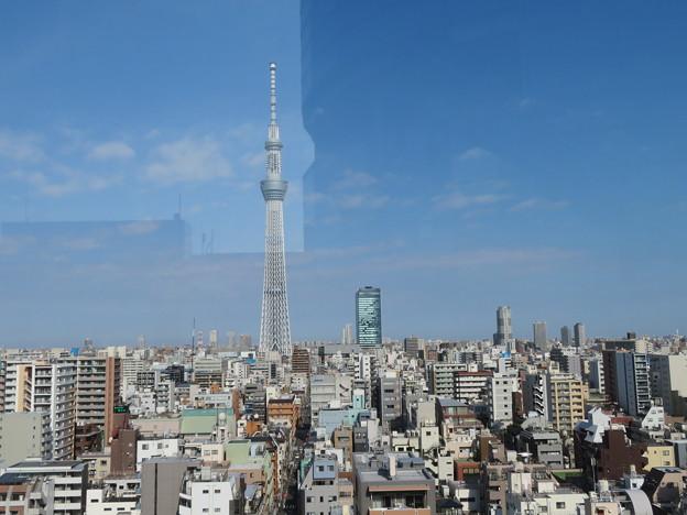Photos: アルカキット錦糸町