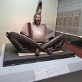 Photos: 東京国立博物館